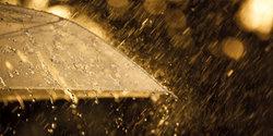 herbstblues-regen-kalt-nass.jpg