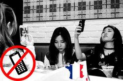 frankreich-smartphone-handy-verbot-schule.jpg