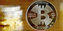 bitcoin-crytpowaehrung-kurs-blase.jpg