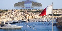malta-kryptowaehrungen-blockchain.jpg