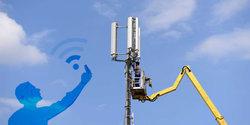 mobilfunk-mast-funkloch.jpg