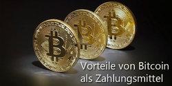 bitcoin-vorteile-zahlungsmittel.jpg