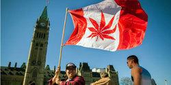 kanada-cannabis-hanf-flagge.jpg