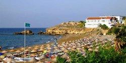 zypern-strand-urlaub.jpg