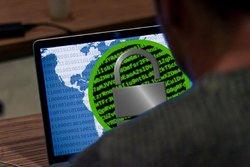 erpresser-trojaner-ransomware.jpg