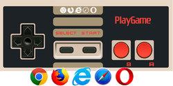 beste-online-game-browser-NES-Gamepad.jpg