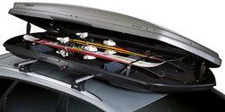 dachbox-auto-ski-box.jpg