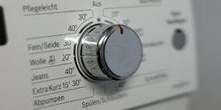 waschmaschine-einstellungen.jpg