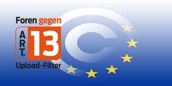 foren-gegen-uploadfilter-art13.jpg