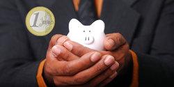 sparer-geld-sichern.jpg