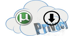anonym-torrent-cloud-vpn.jpg
