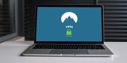 vpn-macbook-macos.jpg
