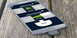 smartphone-addon-heatit-schnakenstich.jpg