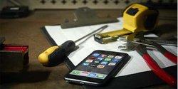 werkzeug-smartphone.jpg