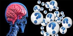 alzheimer-demenz-gehirn-test-app.jpg