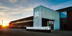 universal-robots.jpg