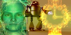 technologie-zukunft-ki-robotik.jpg