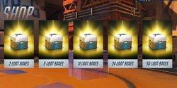 lootboxen.jpg