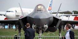 f35-tarnkappenbomber.jpg