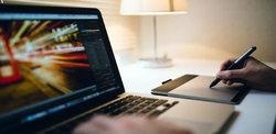 notebook-online.jpg