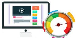 internet-video-streaming-speed.jpg