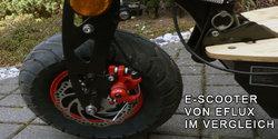 escooter-eroller-vergleich.jpg