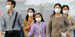 mundschutz-masken-asien.jpg