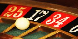 glueckspiel-roulette-nr17.png