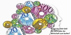 wirtschaft-konjunktur-ankurbeln-euro-zahnrad.jpg