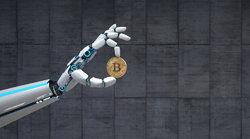 crypto-bots.jpg