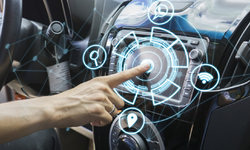 autonomes-fahren-5g-auto.jpg