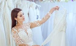 Brautkleider-Trend-2021---welches-Kleid-passt-zu-welcher-Braut.jpg