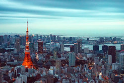 tokyo-ghost-skyline.jpg