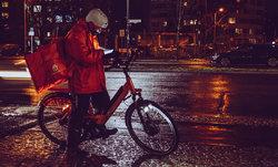 lieferando-fahrrad.jpg