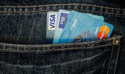 kreditkarten-hosentasche.jpg