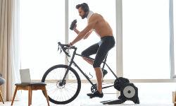 Mit-den-richtigen-Geräten-auch-zu-Hause-fit-bleiben.jpg