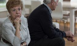 Eheende-nach-der-Silberhochzeit---warum-scheitern-Ehen-im-Alter.jpg