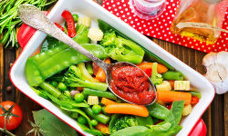 Ist-es-für-den-Körper-gesünder-sich-vegetarisch-zu-ernähren.jpg