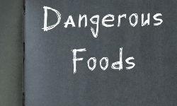 Vorsicht-vor-diesen-Spezialitäten---sie-sind-gefährlich.jpg