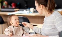 Vom-Baby-bis-zum-Teenager---die-richtige-Ernährung-für-Kinder.jpg