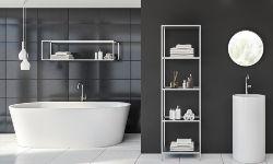 Wie-sehen-die-aktuellen-Badezimmer-Trends-2021-aus.jpg