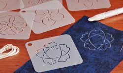 Sashiko---die-traditionelle-japanische-Art-des-Stickens.jpg