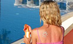 Welche-Mythen-zum-Thema-Sonnenschutz-stimmen-und-welche-nicht.jpg
