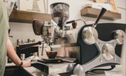 profi-kaffeemaschine.png