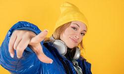 Cool-und-lässig---angesagte-Mode-für-Hip-Hop-Fans.jpg