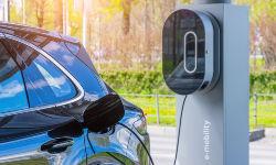 Haben-Elektroautos-eine-Chance.jpg