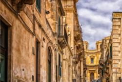 mediterrane-architektur.png