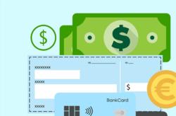 online-Zahlung-methoden.png