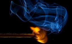 flamme-streichholz.jpg