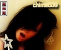 chima300